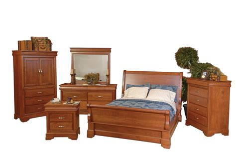 Furniture New Albany In by Furniture New Albany Furniture In New Albany In 2017