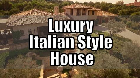 home design shows on youtube watch home design shows 28 images house design plans