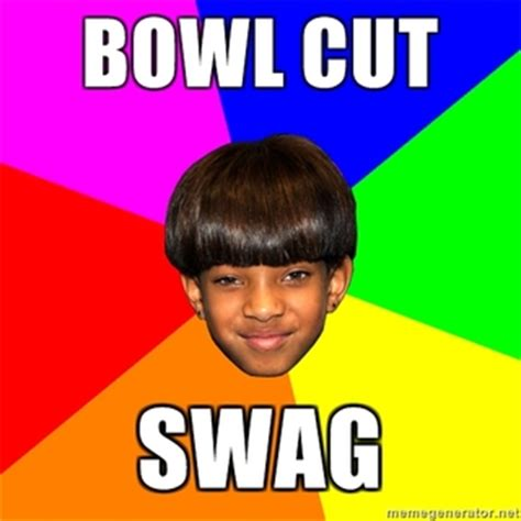 swag cuts picture swag haircut hairstyle gallery