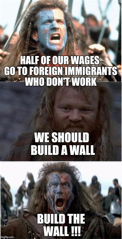 Meme And Niko Sex Tape - build the wall meme archives 28 images it s not what