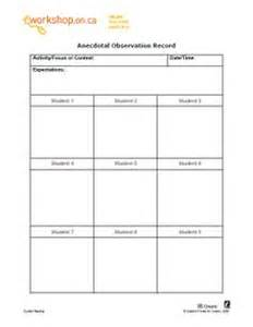 1000 images about assessment reading on pinterest