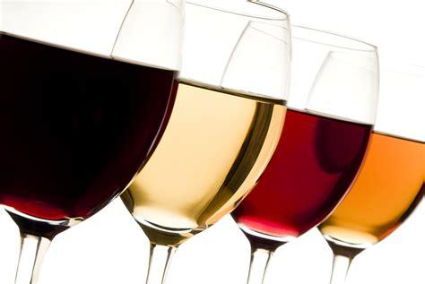 imagenes artisticas de vino noche de vinos