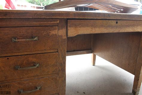 Amazing Antique Office Desk Otbsiu Com Antique Office Desks