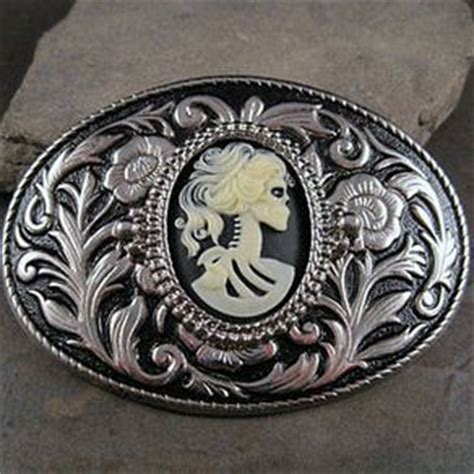 Custom Handmade Belt Buckles - custom belt buckles personalized belt buckles