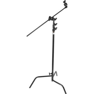 best stand light cheap light stands what s the best and are they worth it