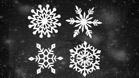 how to make paper snowflakes from frozen wwwimgkidcom how to make paper snowflakes from frozen www imgkid com