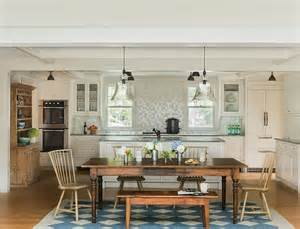 fabulous cottage interiors by carpenter amp macneille fabulous cottage interiors by carpenter amp macneille