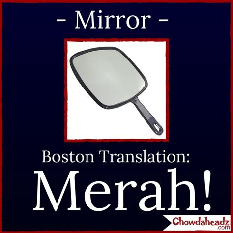Meme Kitchen Boston 25 Best Ideas About Boston Accent On