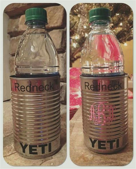 top 25 redneckgifts best 25 ideas on gifts cup and diy gifts