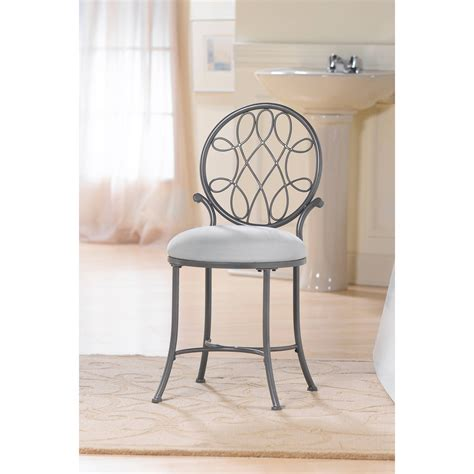 bathroom vanity stools chairs chairs wonderful vanity chairs ideas o malley vanity