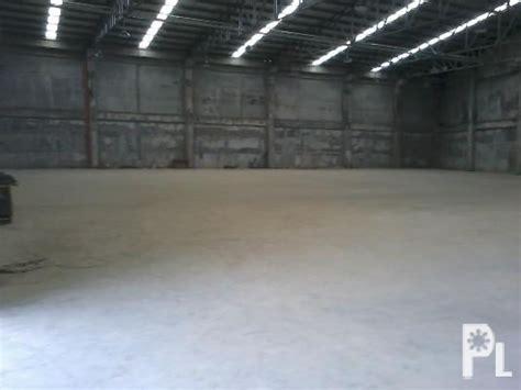 900 square in meters 900 square meters brand new warehouse for rent mandaue city mandaue city cebu for sale in cebu