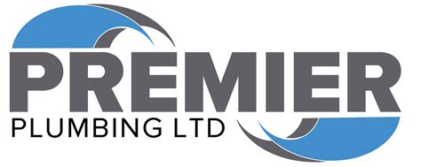 premier bathrooms ltd premier bathrooms ltd premier plumbing bathrooms plumbing