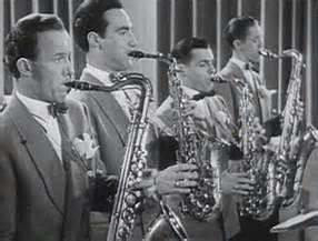 swing musikrichtung swing amerikas musik der 40er jahre empfehlungen