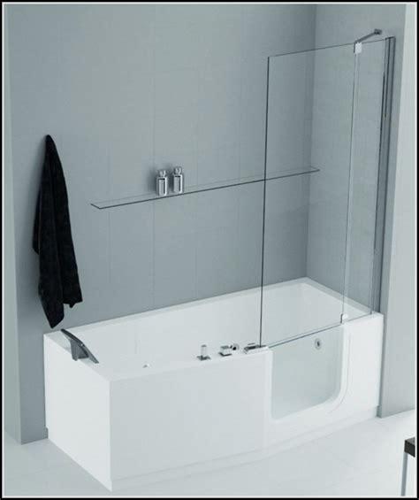 dusche mit badewanne badewanne mit dusche preis page beste wohnideen