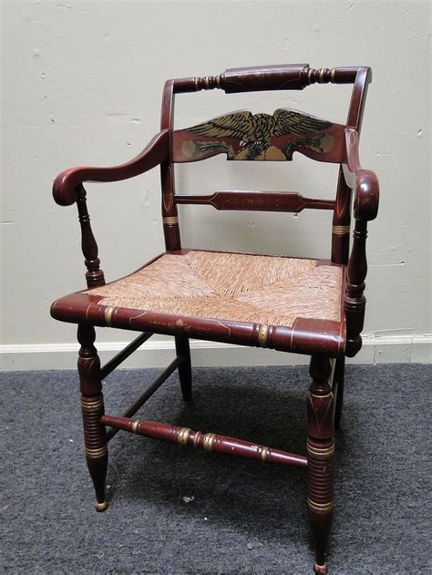 1000 images about antique chairs on
