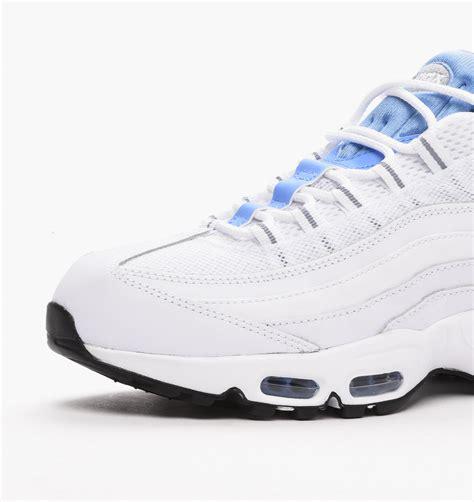 Nike Airmax 90 Cewek Abu 2 air max 95 white blue nike air 9