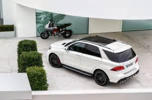 Mercedes Starting Price You Can The Mercedes Gle For A Starting Price Of