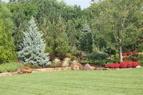 Landscape Nursery Inc Projects Tree Top Nursery Landscape Inc