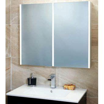phoenix bathroom mirror phoenix bathroom furniture uk bathrooms