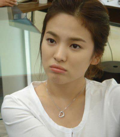 film endless love song hye kyo 杨贵妃秘史 宋慧乔大热 元彬有望与乔妹吟诗 娱乐 国际在线
