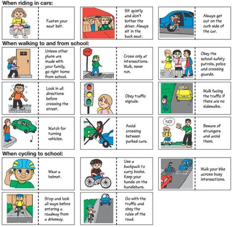 Child Safety At Home Essay by Best 25 Safety For Ideas On E Safety Safety And Safe