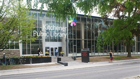 Worth A Second Look Kitchener by Volunteer Expierence On Emaze