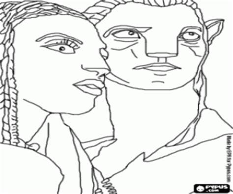 nedlasting filmer the legend of korra gratis desenhos de avatar para colorir jogos de pintar e imprimir