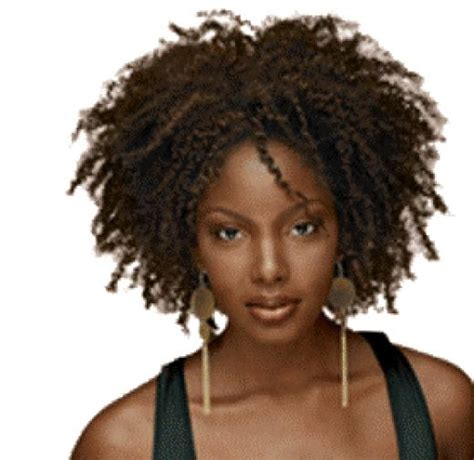 Wash And Go Styles For Transitioning Hair - adinkra films is black hair black people s business quot good hair quot chris rock documentary