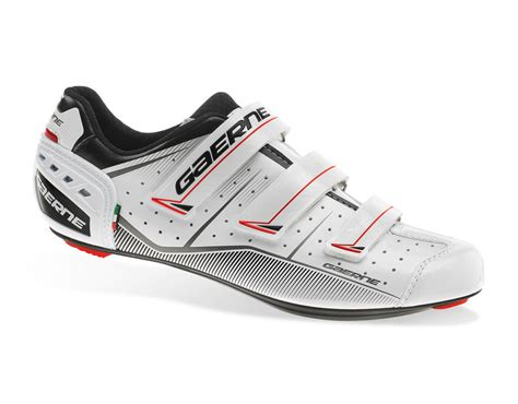 gaerne road bike shoes gaerne g record road bike shoes road shoes shop