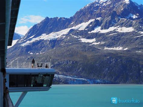 cruises to alaska to alaska with princess cruises singapore travel