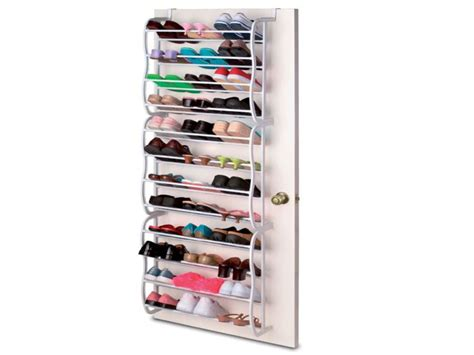 the door shoe storage by the door shoe storage ideas shoe cabinet reviews 2015