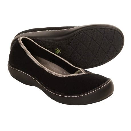 terrasoles mens slippers comfortable just like slippers review of terrasoles