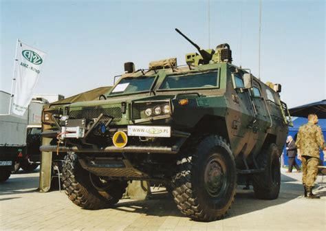 military vehicles image gallery modern military vehicles