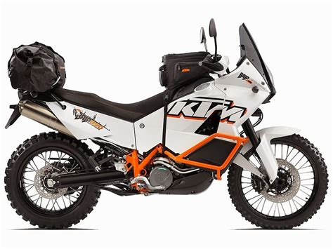 Ktm Adventure 990 Price Ktm 990 Adventure Bike Photos Prices Features Wallpapers