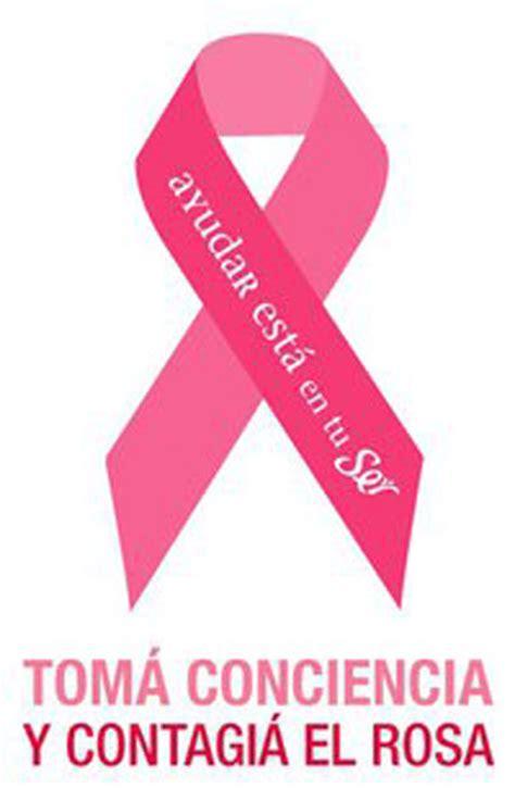 imagenes motivadoras sobre el cancer descargar el s 237 mbolo de la lucha contra el c 225 ncer