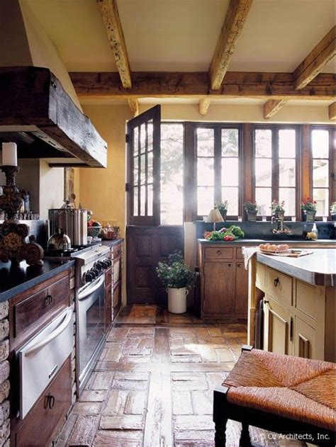 country kitchen ri 17 best images about doors on barn doors
