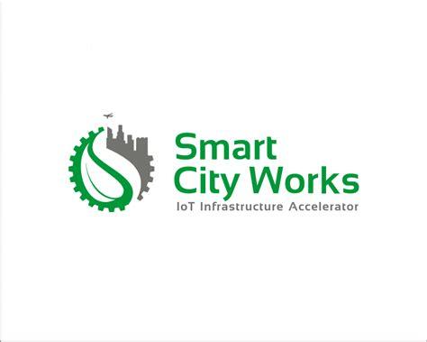 logo design contest website reviews logo design contest for smart city works hatchwise