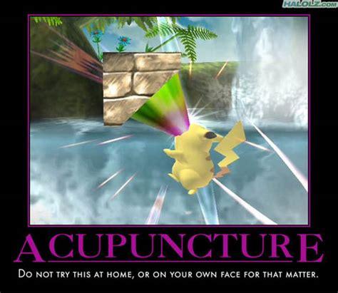 Acupuncture Meme - funny pics