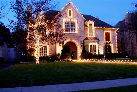christmas lights on house ideas best outdoor christmas light decor ideas christmas