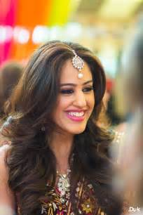 indian hairstyle best 25 indian wedding hairstyles ideas on pinterest