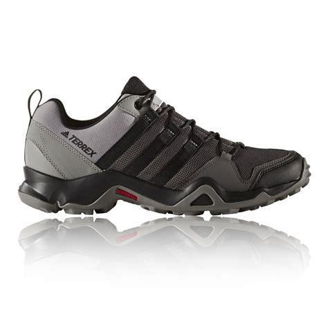 adidas terrex ax2r walking shoes aw17 50