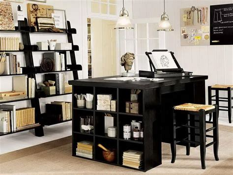 bloombety beautiful home office furniture beautiful home