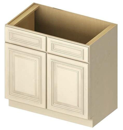 double sink for 30 inch base cabinet 30 inch base cabinet neiltortorella