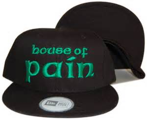 House Of Pain house of pain logo images amp pictures becuo