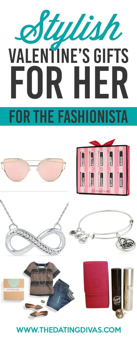 gifts for her archives stylishly beautiful valentine s day gift guides from the dating divas