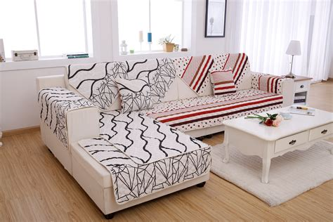 quilted sofa cover singapore waterproof sofa cover singapore shop covers actual