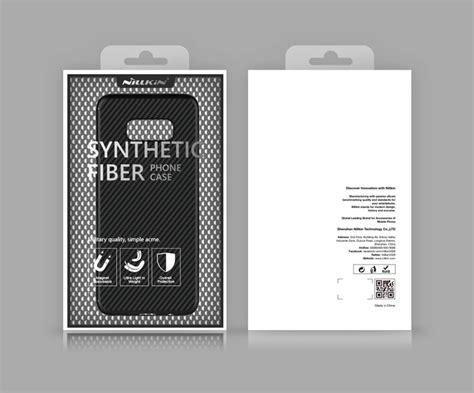 Samsung Galaxy S8 Plus Syntetic Fiber Original nillkin synthetic fiber series protective for samsung galaxy s8 plus s8
