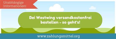Westwing Versandkosten bei westwing versandkostenfrei bestellen gutschein