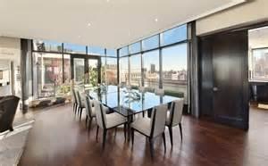 Dining Room Harry Styles En Venta El 225 Tico Doble En Nueva York De Bon Jovi
