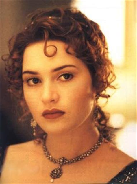 film titanic biographie rose dawson rose dawson photo 27579681 fanpop